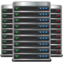 changing fatcow  servers