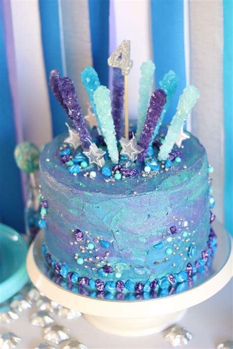 galaxy cake ideas  pinterest black velvet cakes black velvet cake recipe