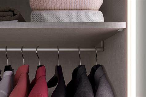 allestire una cabina armadio maniaci dello shopping e dell ordine ecco cinque buone