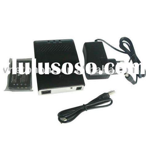 Portable Wifi Router 3 5g Hsdpa mini portable wireless router mini portable wireless