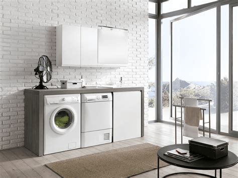 mobili moderni 2015 cersaie 2015 i nuovi mobili per l arredobagno cose di casa