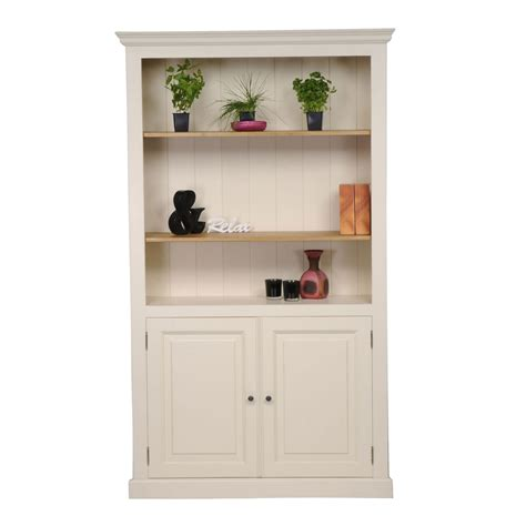 15 Collection Of White Painted Bookcase White Painted Bookcase