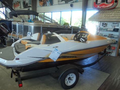 scarab jet boats michigan scarab 165 ho impulse boats for sale in michigan
