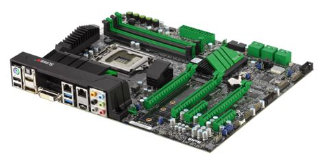 anand bench anandtech news