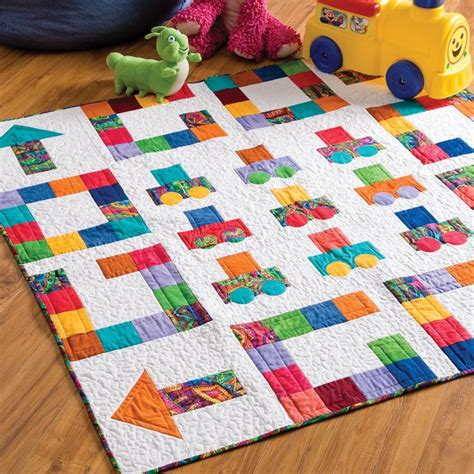 Accuquilt Go Quilt Patterns by 17 Best Images About Accuquilt Go On