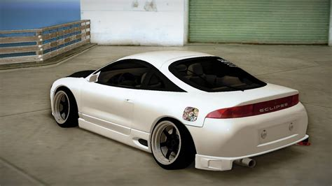 stanced mitsubishi eclipse 100 stanced mitsubishi galant a good lookin galant