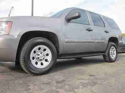 used rubber sts for sale find used gray vortec 5 3l v 8 4x4 88k mi cloth sts
