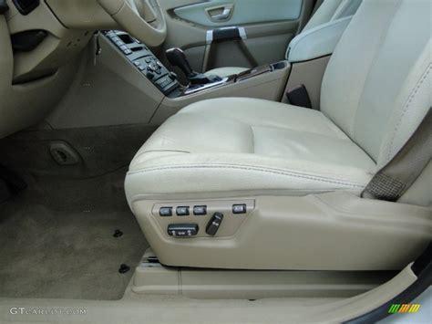 2004 xc90 seat covers 2004 volvo xc90 seat covers 2018 volvo reviews