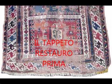 lavaggio tappeti bologna lavaggio restauro tappeti antichi bologna teramo tappeti