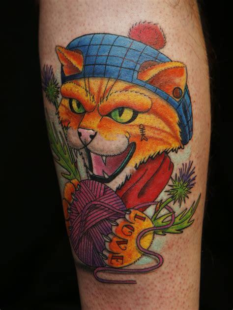 scottish tattoo convention edinburgh metro uk
