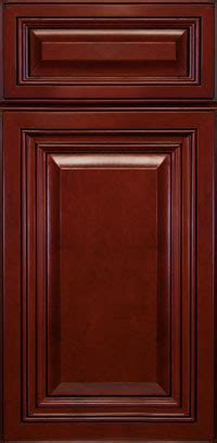 details about all solid wood kitchen cabinets cherryville all solid wood kitchen cabinets cherryville 10x10 rta ebay