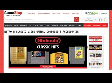 sle business plan for event management company pdf buying and selling retro video - Can You Buy Stuff Online With A Gamestop Gift Card