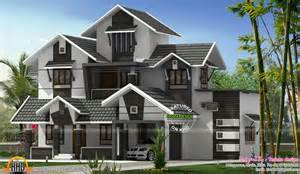 modern home designs plans modern kerala home design kerala home design and floor plans