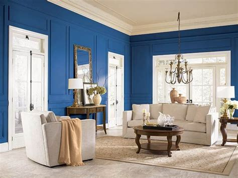 15 best images about paint colors for living rooms on bright paint colors paint