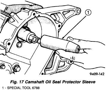 motor repair manual 2008 chrysler 300 electronic throttle control service manual how to change der seal 2008 chrysler 300 2008 chrysler 300 cylinder head