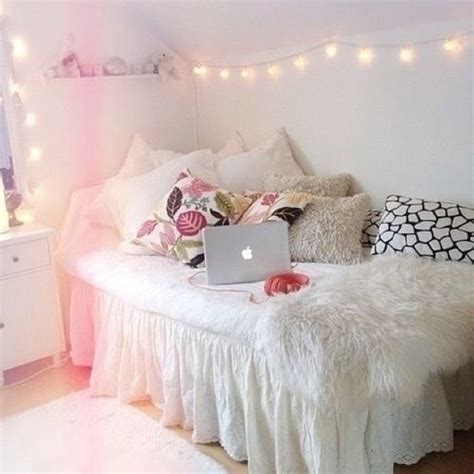 bed with a lot of pillows room idea bed as chair with a lot of pillows white sparkly words home