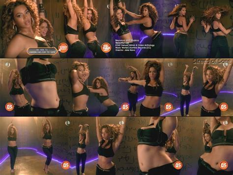 Beyonce And Shakira Beautiful Liar by Beyonce Sirens Of Song
