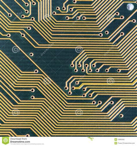 id tech 5 challenges texture industrial electronic green high tech texture stock