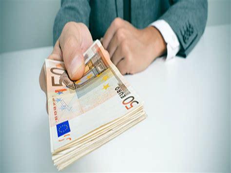 tra privati prestito tra privati cosa sono e come si sottoscrivono