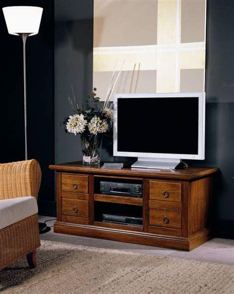mobili porta tv arte povera mobili e mobilifici a torino arte povera porta tv m337