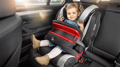 Kindersitz Auto Recaro by Recaro 174 Online Shop Babyartikel De