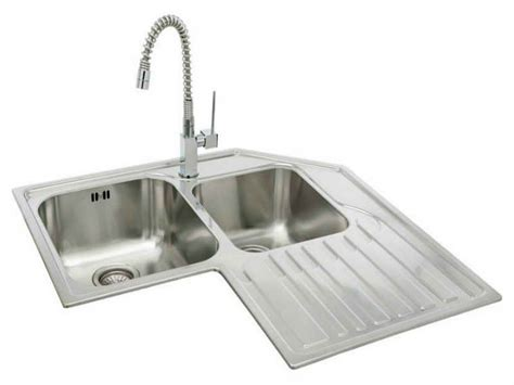 kitchen sink types dream best kind of kitchen sink 13 photo lentine marine