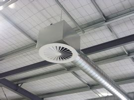 nz comfort group air conditioner nz commercial air conditioning building