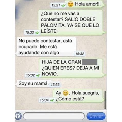 imagenes en whatsapp que cambian 20 conversaciones divertidas por whatsapp