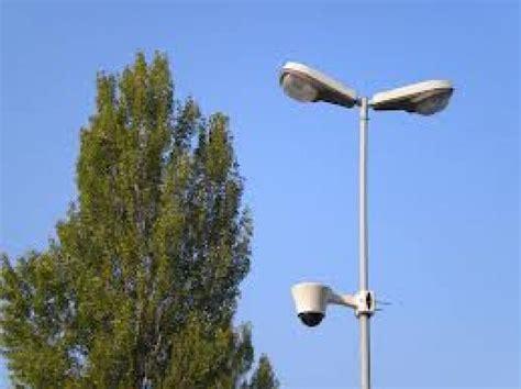 enel illuminazione stradale illuminazione pubblica led illuminazione pubblica