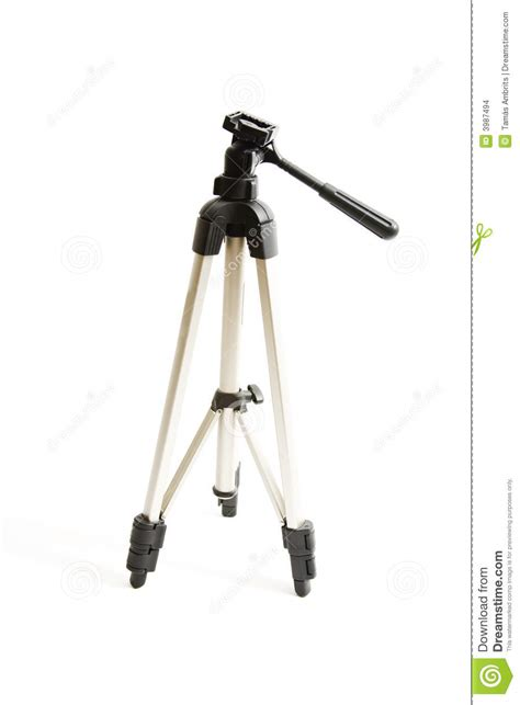 camera stand wallpaper stand stock images image 3987494