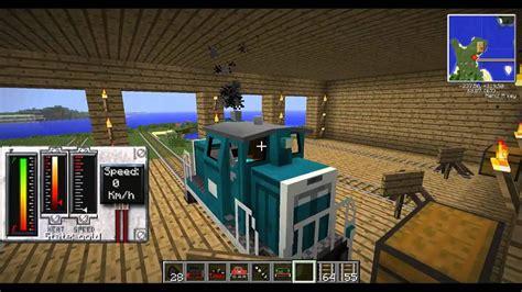mods in minecraft server traincraft mod for minecraft 1 13 1 12 2 1 11 2