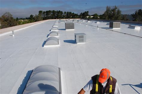 industrial roof paint pro paint