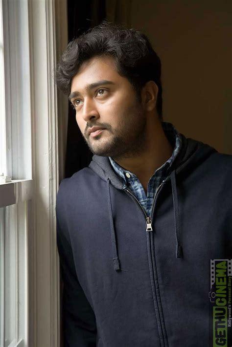 film actor prasanna kannada lyricist kutty revathi to direct prasanna gethu cinema