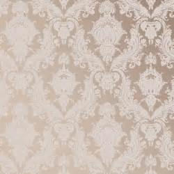 pink sofas for sale damask modern classic champagne pearl removable wallpaper modern wallpaper by kathy kuo home