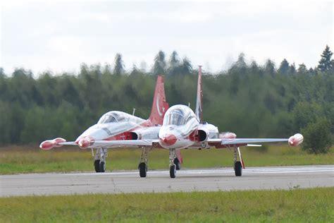 russian air one 100 russian air one russian news in