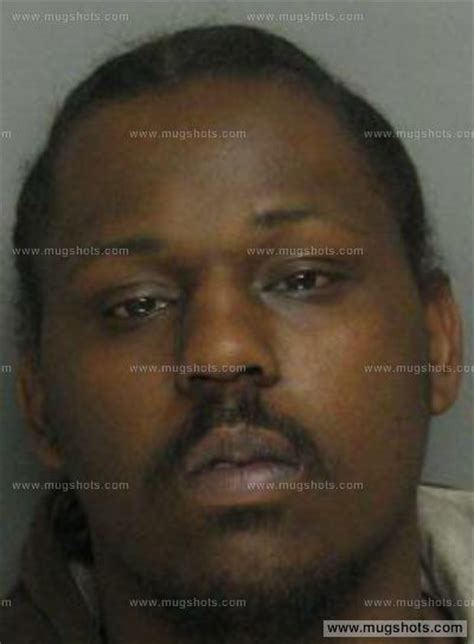 Broome County Ny Arrest Records Donte Stroman Mugshot Donte Stroman Arrest Broome County Ny