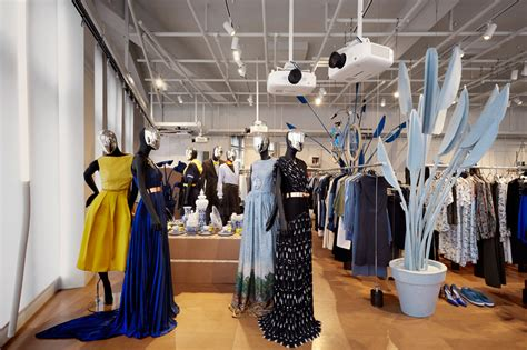 design clothes amsterdam x bank at w amsterdam the new epicenter of dutch design
