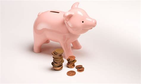 savings rates cash isas fixed rate isas regular