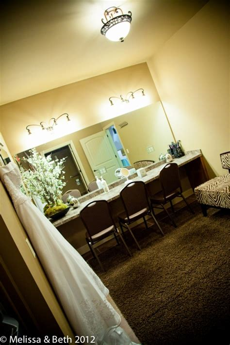17 best images about dressing room ideas on