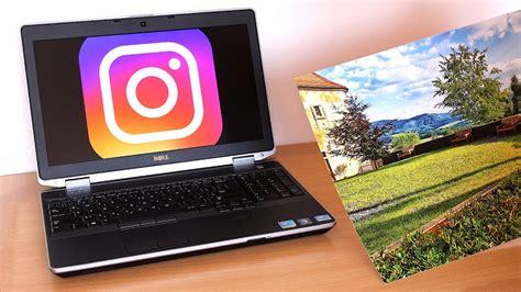 z iphone fotky do pc jak nahr 225 t fotky na instagram z pc vyhl 225 šen 237 soutěže