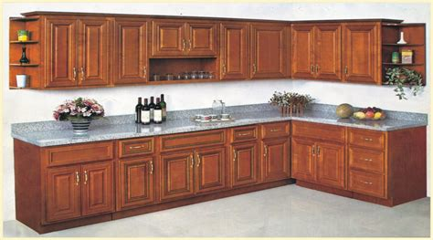 cheap all wood kitchen cabinets 100 cheap all wood kitchen cabinets cheap solid
