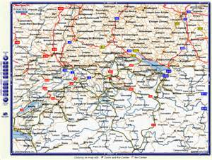map quest mapquest uk