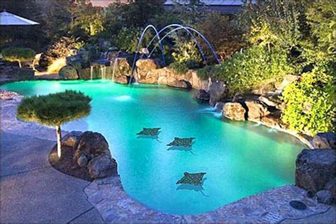 cool pool designs awesome interior design and cool interior design ideas