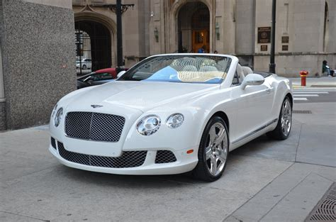 accident recorder 2012 bentley continental gtc interior lighting service manual maintenance schedule for 2012 bentley continental gtc tire repair and