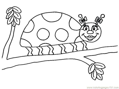 miraculous coloring pages  getcoloringscom