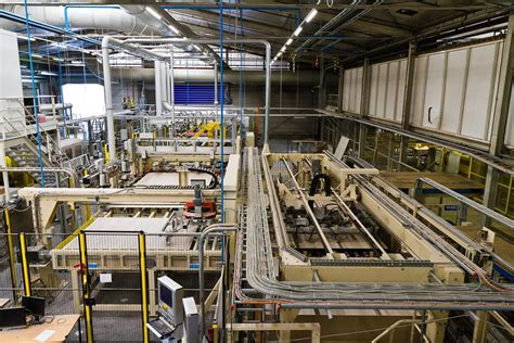 Mohawk Industries to close wood flooring plant due to poor