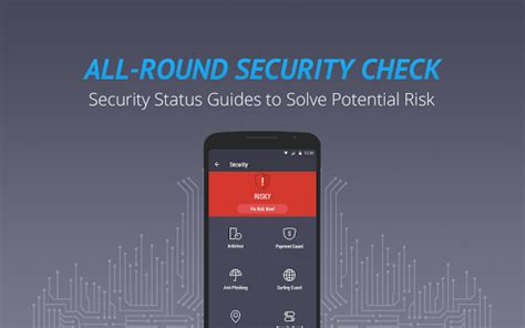 iobit mobile android giveaway of the day amc security pro