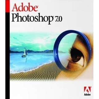 design poster using adobe photoshop 7 0 adobe photoshop 7 0 full version free download full