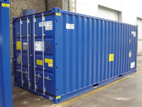 intermodal containers dimensions ip2 intermodal containers iso containers transport