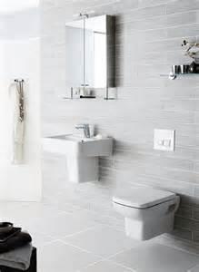 small in suite ensuite bathroom ideas big bathroom shop
